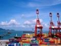 前三季度外贸形势观察:挑战之下韧劲足