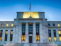 美联储三号人物:利率偏低 联储没有剩下太多降息空间