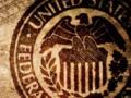 美联储褐皮书:美国经济增速正在放缓
