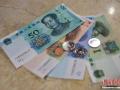 报告:中国家庭债务风险低于预期但仍需警惕