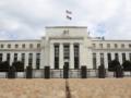 美联储称贸易紧张局势和全球增长放缓拖累美国经济