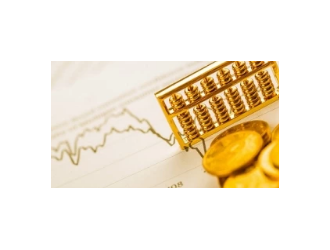 9月金融统计数据向好意味着什么