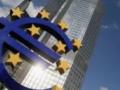 前希腊财长:欧央行QE不再有效,需要新的政策工具
