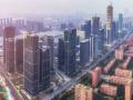 """南京""""新金融中心""""梦想还有多远?"""