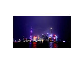 进博会溢出效应显著 上海今年或新增千家首店