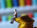 全球负利率趋势将带来哪些经济金融危害?