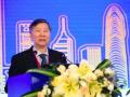 尚福林:资管行业重点要守好风险、合规、服务客户底线