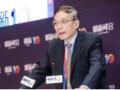 刘世锦: 今年实现6%以上增长问题不大 问题在明年