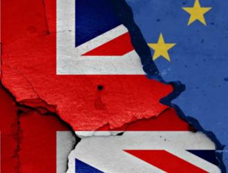 欧元区预期增速再遭下调,英央行继续按兵不动