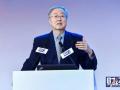周小川最新演讲重点来了:服务业投资、住房抵押贷款……