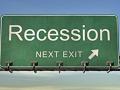 德国三季度GDP增长0.1%,差一点就陷入技术性衰退