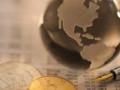 距离高收入国家再近一步!2019年人均GDP突破一万美元