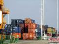 统计局:2019年货物进出口总额315446亿 顺差29150亿