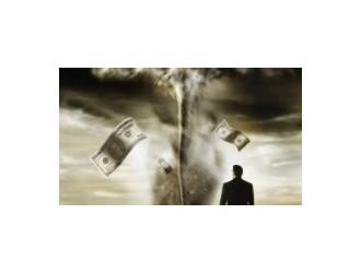 经济学家万喆:萧条衰退都很苦,经济危机中没有空想家