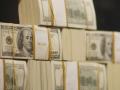 4万亿美元赤字史无前例!美国现在疯狂烧钱将来拿什么还?