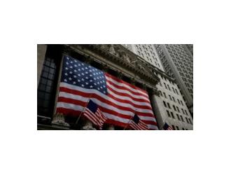 """美国房产大亨警告封闭措施或导致""""金融自杀"""":重启经济刻不容缓!"""