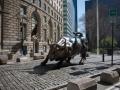 法媒文章:世界正进入泡沫与债务经济时代
