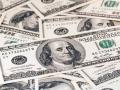 美国能否通过疯狂印钞来买世界所有商品?并不可行