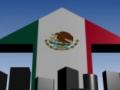 墨西哥央行意外将关键利率降至6%