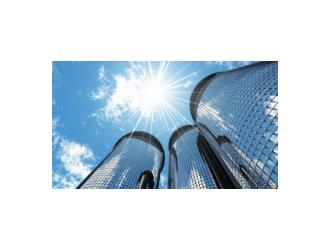 物美收购麦德龙中国80%股权正式交割完成