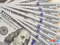 外媒:美国4-6月GDP预计下降40%