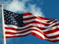 特朗普经济顾问哈西特:美国二季度GDP或萎缩30%