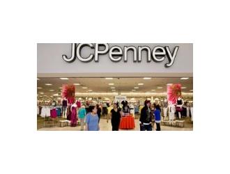 又一百年零售巨头轰然倒下,消息称彭尼百货将于下周申请破产保护
