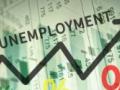 失业率创历史新高 美股缘何能逆势上涨?
