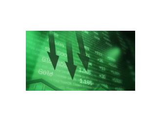 沃顿商学院教授:美股再也不会触及3月的低点