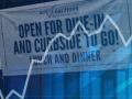 2050万人失业、失业率飙升至14.7%,为何美股却在涨?