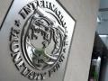 IMF:危机仍在恶化,将向下修正全球经济萎缩3%的预测