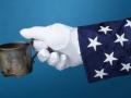 外媒:美国的债务正在失控,终将自食其果