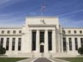 特朗普再度呼吁负利率 多位美联储高官称不会考虑