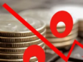 """5月MLF利率保持2.95%不变,""""降息""""落空传递什么信号?"""