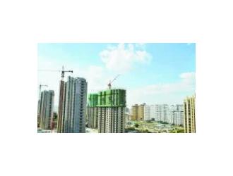 中国一线城市土地拍卖火热,北京成今年首个卖地超千亿城市