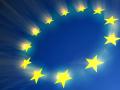 欧洲复苏基金计划遭到瑞典等国反对