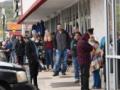 援助法案使得美国人更愿保持失业 因为拿到的钱要比工作时还多