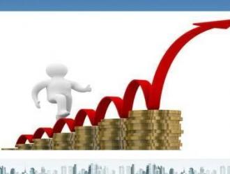 今年不设经济增长目标,那目标是什么?