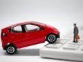 对话朱光耀:拉动汽车消费或将启动整个市场链条