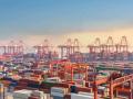 为何越南制造不会取代中国制造?三个方面比不上,美国也会阻止?