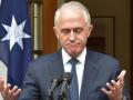 中国释放三个信息后,澳洲部分产品或很难出口到中国?