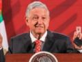 墨西哥总统:中国经济放缓可能让投资流向墨西哥,创造更多就业