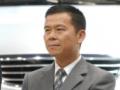 曾庆洪代表:汽车市场潜力巨大 应改善鼓励消费环境
