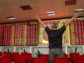 为什么最近股市大涨?