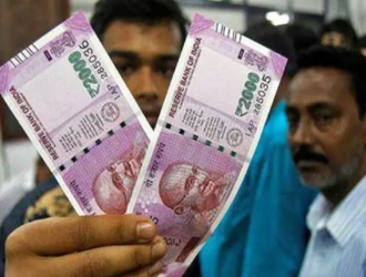 印度开始效仿美国,累计从亚投行借走300亿?会借钱而不还钱吗?