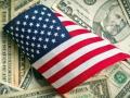 美国GDP萎缩4.5%,经济学家发出重要预警:美元崩盘几乎不可避免