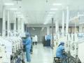 工业生产韧性强 复工复产进展继续加快