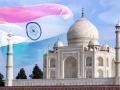 印度财政恶化:拟出售国有资产筹集27亿,此前已借走亚投行7.5亿