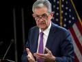 美联储主席鲍威尔:美联储尚未就数字货币做出最终决定