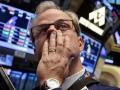 10大机构点评美股:刺激计划前景难料,市场遭遇沉重抛售压力